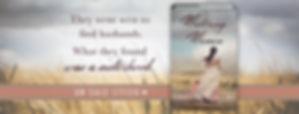 Westering-Women-Book--.jpg