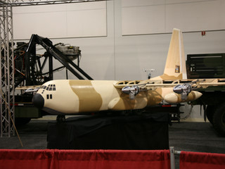 C 130 EXPO1.JPG
