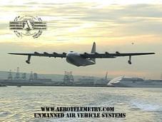 Aviator_SpruceGoose_flyby3.jpg