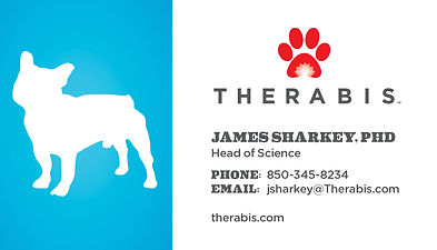 Therabis-Business-Cards-20195.jpg