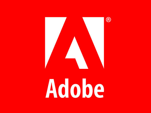 Adobe Phone Support