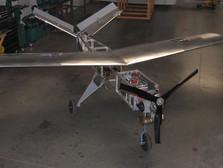 UAV_Design_5.JPG