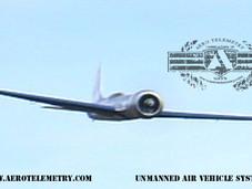 Aviator_H1_flight4.jpg