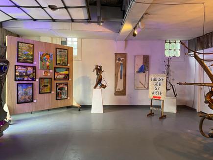 Paonia Art Gallery HorseCow 57 18.JPG