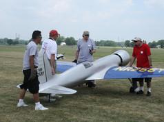 H1 Racer Flights7.JPG