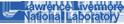 LLNL-logo(1).png