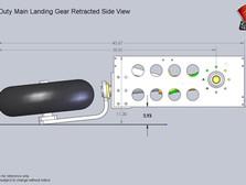 HEAVY-DUTY-UAV-LANDING-GEAR-Main_LG_retracted_sideview.jpg