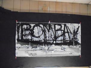 Biennale Dreams Pt. 2