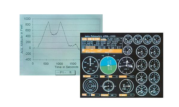 typical_airborne_software.jpg