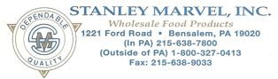 stanley marvel logo.png