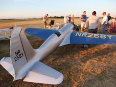 H1 Racer Flights4.JPG