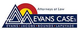 Probate Attorneys in Colorado: Evans Case