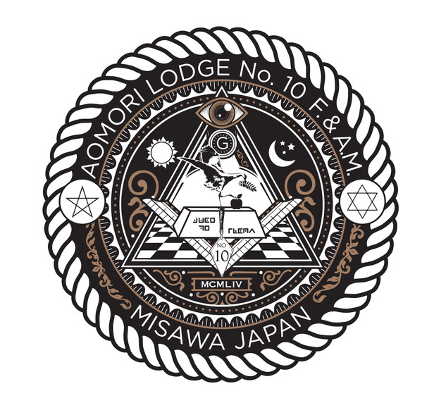 Logo Designer for Organization