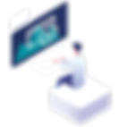 Email-Icon-Big-.png