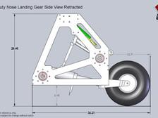 HEAVY-DUTY-UAV-LANDING-GEAR-Nose_LG_sideview_retracted.jpg