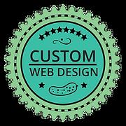 Denver Website Designer | Wix Designer | Graphic Designer