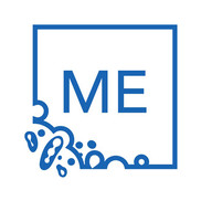 Logo Designer for Biodegradable Plastic Company: Maverick Enterprises