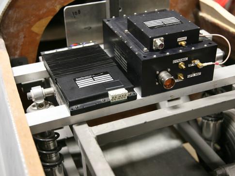 C 130 Design Build 7.JPG