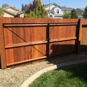 WHY YOUR NEIGHBORS ARE PICKING SUPERIOR FENCE