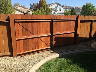 Gate-steel frame from inside.jpg