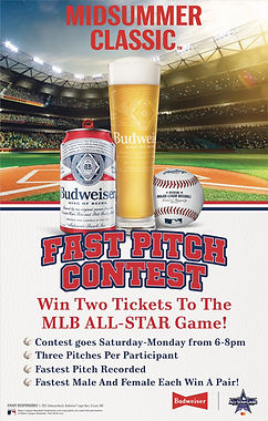 Win tickets to the All-Star Game in Denver at Denver's Best Sports Bar