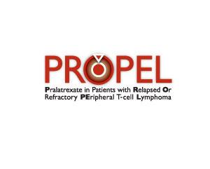 Logo Designer for Medicine