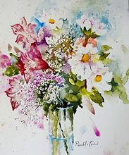 Online Watercolor Classes Testimonials