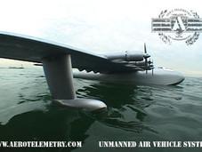 Aviator_SpruceGoose_water2.jpg
