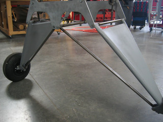 Custom_UAV_5.JPG