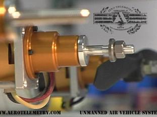 Aviator_SpruceGoose_engine3.jpg