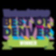 Westword-Best-of-Denver-2019-Winner.png