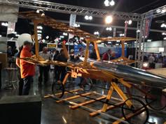 Expo  Aero_Kettering_23.JPG