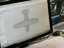 UAV_Design_1.JPG