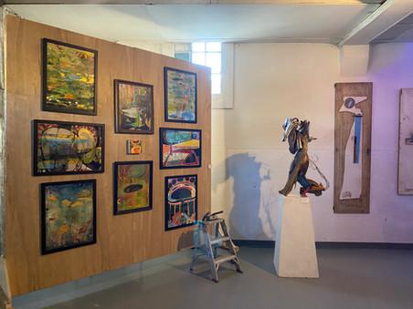 Paonia Art Gallery HorseCow 57 7.JPG