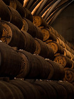 Bulk Wine.jpg