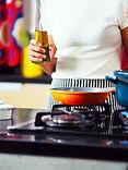Cooking Oil.jpg