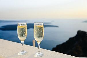 Chardonnay 2.jpg