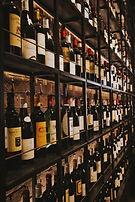 Bottle Wine.jpg