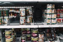 canned fruit.jpg