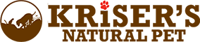 krisers-logo.png