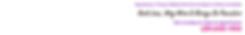 Blank Logo Header.png