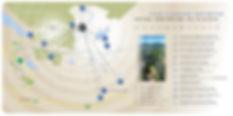 MapTourist.jpg