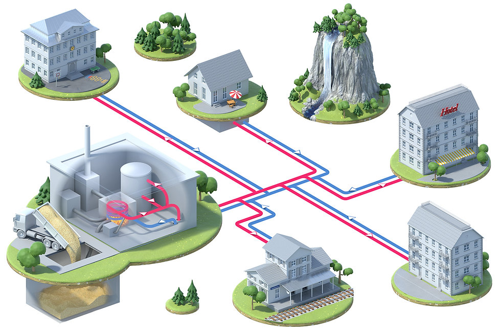 FLAECK_Energie_360_Infografik_Lauterbrun