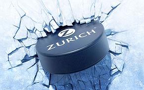 Zurich Versicherung