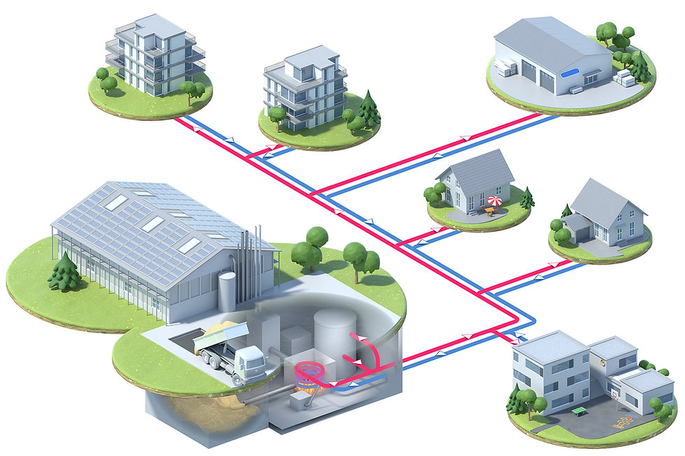 FLAECK_Energie_360_Infografik_Embrach.jp