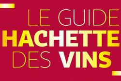 Guide-Hachette-des-Vins_edited
