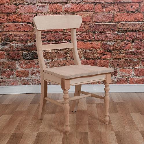 Beech Churchhill Country Chair