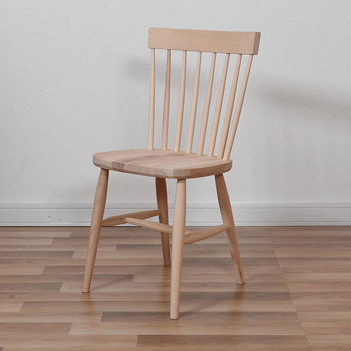 Nordic Side Chair