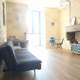Studio B&B Bordeaux Saint Michel.jpg
