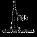 Logo sans trait détouré.png